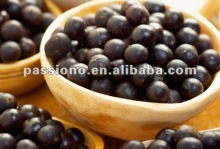 Most competitive price for Acai berry Extract 4:1, 10:1, 50:1 at lowest price