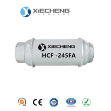 ODM for China Hfcs,High Fructose Corn Syrup,Fructose Corn Syrup Hfcs,High Fructose Syrup Manufacturer HFC-245fa perfluoropropane for new foaming agent export to French Polynesia Supplier