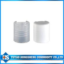 28 415 Tapa superior de disco de plástico Tapa de prensa