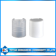 28 415 Plastic Disc Top Cap Press Cap