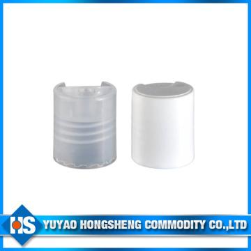 28 415 Plastic Disc Top Cap Press Cap