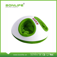 2014 New Massager Foot Shiatsu Massage Foot Massa