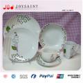 MID-Autumn Festival Geschenk Porzellan Essen Geschirr aus China