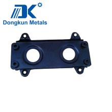 Customized Metal CNC Machining Parts