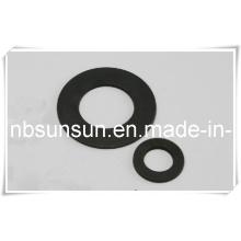 DIN 6916 Hv 10 плоские шайбы