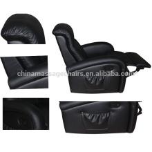 Combien coûte le fauteuil roulant de bureau (A020-B)