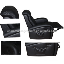 Quanto preço da cadeira de rolamento do escritório (A020-B)