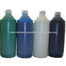 premium tattoo ink high quality 1000ml/bottle wholesale super good
