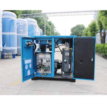 Industrial used compressed air dryer adsorb dryer for air-compressor parts