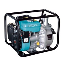1.5inch 2.8HP Бензиновый водяной насос