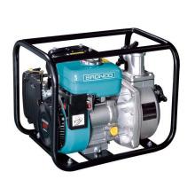 Gasoline Pump Wp20