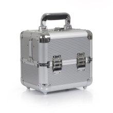 OEM Aluminum Case
