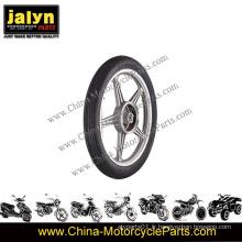 Roue avant moto pour Wuyang-150