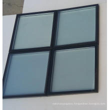 China Supply Low-e Insulated Glass