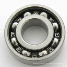 Deep Groove Ball Bearing Open 63 Series 6306