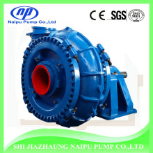ISO9001: 2008 Approved River Sand Dredge Pump (18/16TU-G)