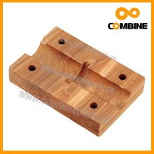 Wood Bearing Block 4G2002