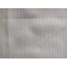 2019 New Poly Voiles Sheer Curtain