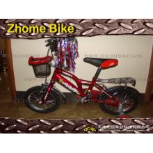 Fahrräder/Kid′s Fahrrad/Kinderfahrrad 12/14/16/20 Zoll