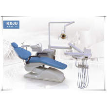 Ce approuvé Denal Equipment Unit Chaise dentaire
