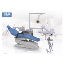 Ce Approved Denal Equipment Unit Стоматологический стул