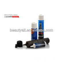 8oz Grease plastic tube