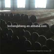 DIN ST42 Carbon Stahlrohr