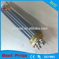 High Quality U Type Electric Tubular Heater