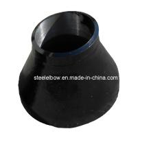 Углеродные стальных труб фитинги концентрических редуктор