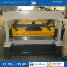 Máquinas para fabricação de chapa metálica