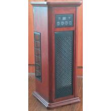 Digital Tower Infrared Heater