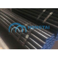BS3095 Bolier Steel Pipes for Steel Boiler and Superheater Tubes.