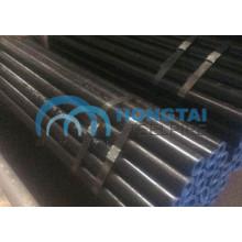 JIS G3461 Caldera de alta presión Tubo de acero sin costura