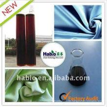 Heiß!!! Katalase verkaufen (Wasserstoffperoxid-Enzym)