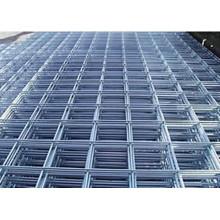 Proveedores de paneles de malla de alambre soldadas