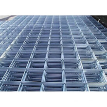Suppliers of Welded Wire Mesh Panels