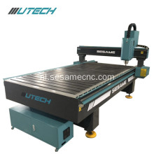 1530 wood carving machine/3d wood cnc router
