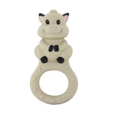 Латексная игрушка для домашних животных, классическая резиновая игрушка для кошек латекса, изготовленная на заказ латексная резинка