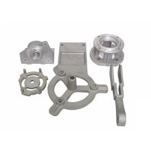 ODM / OEM précision aluminium cnc produits d'usinage