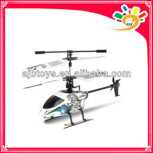 Vente chaude W808-2 4.5CH Alloy Series Helicopter RC avec Gyro, RC Toy