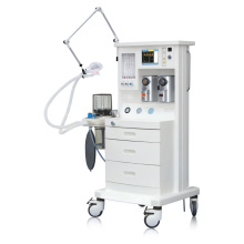 Máquina marcada CE de la anestesia (JYK-560B5)