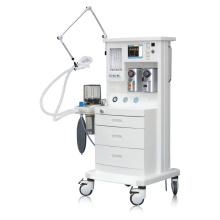 CE Marked Anesthesia Machine (JYK-560B5)