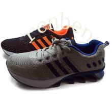 Hot New Sale Popular Men′s Sneaker Casual Shoes