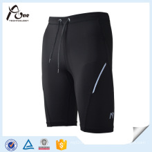 Fitness Wear Women Wholesale Spandex Compression Shorts