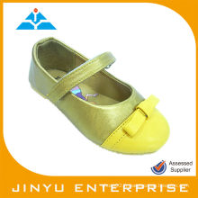 Chine Chaussures Enfants Chaussures