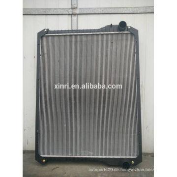 Hochwertiger Hino 700 Kühler Aluminium Kühler OE: 16041-E0050