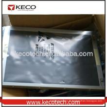 NL6448BC33-64 NL6448BC33-64C NL6448BC33-64D NL6448BC33-64E Écran LCD