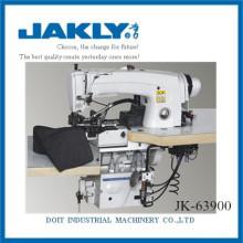 CAMILLA DE CILINDRO DE HEMMING BOTTOM LOCKSTITCH SEWING MACHINE JK 63900