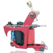 2016 hot sale free tattoo removal machines for sale