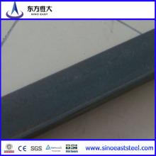 Acero en ángulo negro ASTM A106